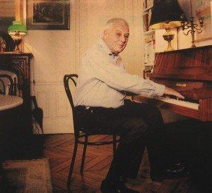 Mozart est grand Sollers_0013-300x274